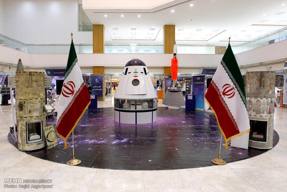 روایت ۳۰سال تلاش ایران در عرصه فضا/ قبل از انقلاب صفر مطلق بودیم