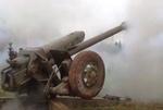 پیشروی ارتش سوریه حلب