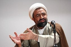 رفع مشکلات کشور در گرو مدیریت انقلابی است/ عدالت محوری شاخصه انقلابی گری