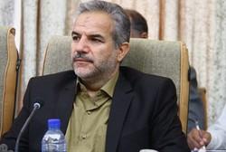 ۹ درصد جمعیت اصفهان سالمند است/احیای زایندهرود نیازمند عزم ملی