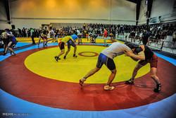 تمدید تعطیلی ورزشگاه های تهران تا ۴ مرداد
