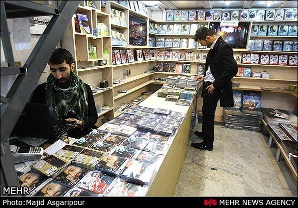 همه آمارها از صادرات نرم افزار ایرانی/ فاصله زیاد با اهداف برنامه