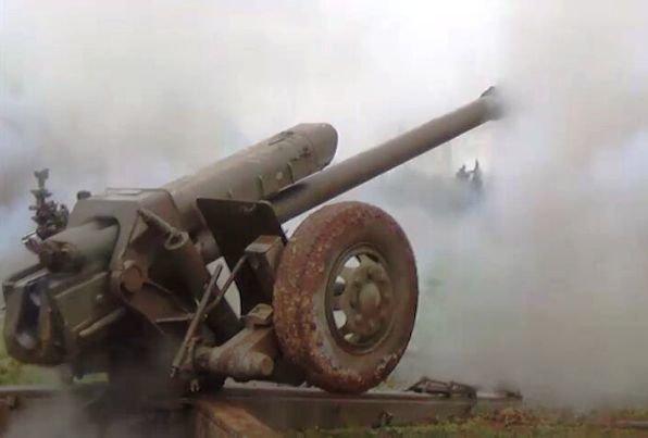 ماهي الأهمية الاستراتيجية لمنطقة سهل الغاب في سوريا ؟