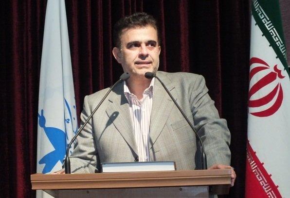 محمد رضا مسیب زاده