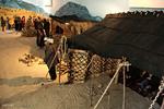 موزه مردم شناسی و باستان شناسی محلی برای نشان هویت ایلام