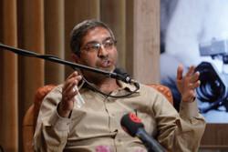 مطالعه خاطرات تاریخ شفاهی دفاع مقدس؛ پیشنهاد حبیب احمدزاده