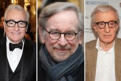 کارگردان های پرافتخار اسکار معرفی شدند/ 12 بار نامزدی برای وایلر