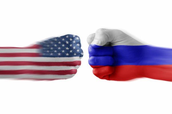 یادداشت اعتراضی مسکو علیه واشنگتن به اطلاع سازمانملل هم رسید