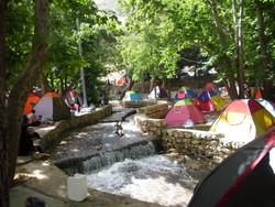 ۱۱ اردوگاه گردشگری کهگیلویه و بویراحمد به بخش خصوصی واگذار می شود
