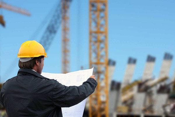 شرکت های پیمانکاری لرستان زمین گیر شده اند/ فعالیت ۸ هزار مهندس