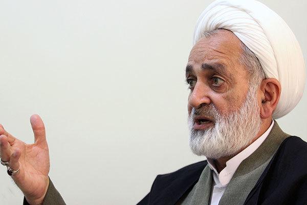 توهین روحانی به منتقدان FATF برای فرار از پاسخگویی است