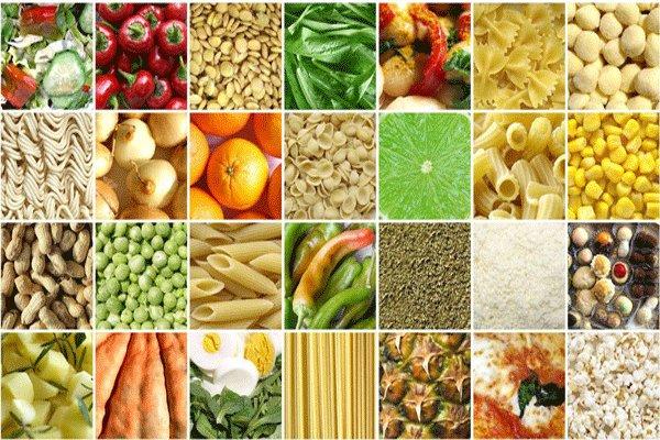 جزئیات تغییرات نرخ ۴۲ قلم کالا/ میوه و حبوب درصدر افزایش قیمتها