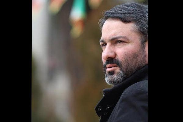 سیدعلی احمدی