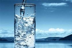 آب شرب خشکسالی کم آبی بحران آب