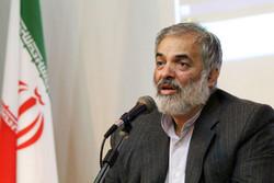 ارتباط با آمریکا راه خوشبختی نیست/ ایران قدرتی مستقل در جهان