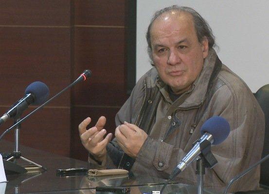 راهپیمایی به مثابه سیستم تجدید حافظه/ ۲۲ بهمن کارناوال نیست