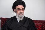 حکومت اسلامی موظف است نیازمندان واقعی را شناسایی کند