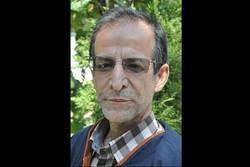 پیام تسلیت محمدرضا شرفالدین برای درگذشت یک سینماگر