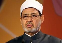 جنایت هایی مثل سوزاندن قرآن موجب تضعیف امنیت و حس نفرت میشود