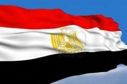 مصری عدالت میں 8 افراد کو سزائے موت دینے کی سفارش