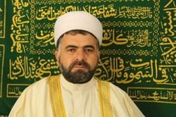 پیروزی انقلاب به پیشرفت تمدن اسلامی سرعت بخشید