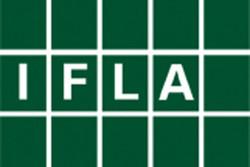 برنامه کتابخانه ملی برای حضور در هشتاد و سومین نشست ایفلا