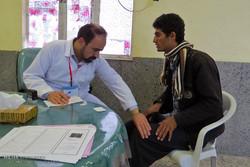 مردم در گام اول برای دریافت خدمات سلامت به پزشک عمومی مراجعه کنند