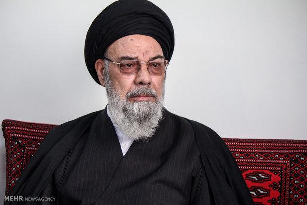دولت های راست و چپ توجهی به مشکلات آبی اصفهان نداشتند