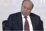 عبدربه منصورهادی