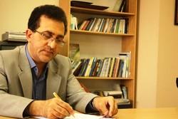در خواست ۹ اتحادیه دانشجویی برای اخذ مجوز