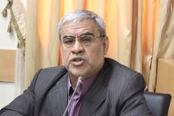 علی محمد ذوالفقاری