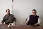 آسیب شناسی رفتار جوانان در خبرگزاری مهر