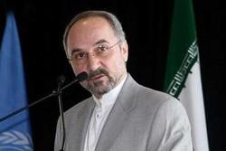 ایران سهام یک بانک چندملیتی را خرید
