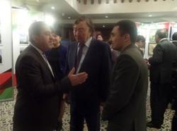برگزاری کنفرانس بینالمللی «آلماتی پایتخت جهان اسلام» در قزاقستان