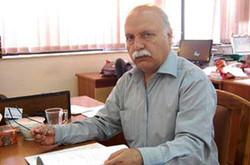 محمود برآبادی