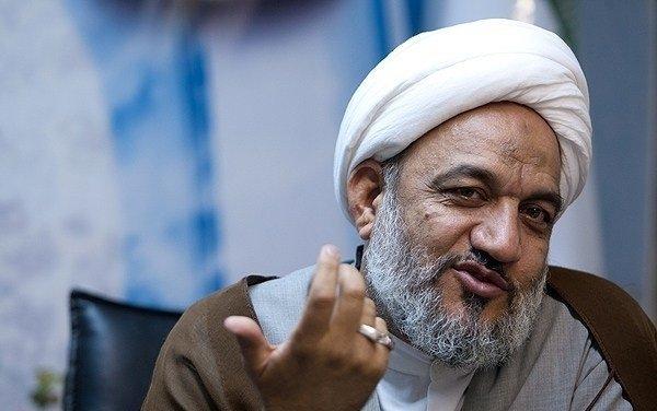 توضیحات آقاتهرانی در مورد گرین کارت و دیدارش با سیدحسن خمینی