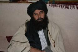 هیچ کدام از اعضای داعش در افغانستان فعال نیست