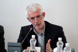 اسبقیان: هیچ یک از روسای بازنشسته فدراسیونها استعفا ندادهاند