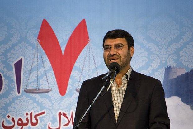 Image result for نماینده مردم کوهدشت