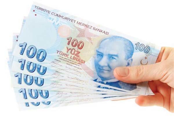 هبوط الأسهم والليرة التركيتين على خلفية العملية العسكرية