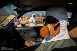 رزمایش پرتوی پدافند غیرعامل به میزبانی بوشهر برگزار میشود