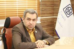 نخستین مجمع سلامت استان سمنان برگزار میشود