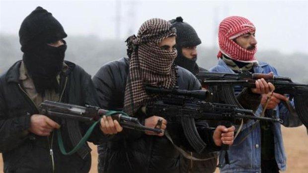 درخواست تشکیل جلسه فوری شورای امنیت در پی جنایات اخیر داعش
