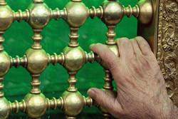 مراسم بزرگداشت حضرت علیبنحمزه(ع) برگزار میشود