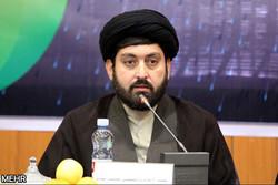 جشن دهه کرامت در ۴۰ امامزاده استان قم برگزار میشود