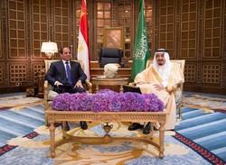 """السعودية تبلغ مصر """"شفهياً"""" بالتوقف عن إمدادها بالمواد البترولية"""