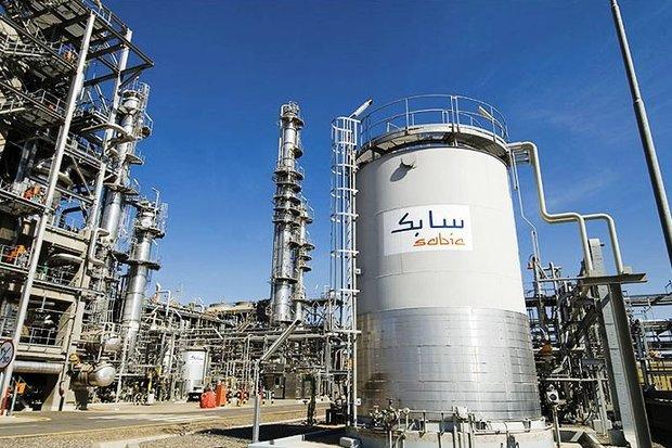۵۰۰هزارتن محصولات سابیک عربستان تحت تاثیر حمله پهبادی یمن