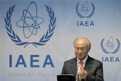 آمانو: تعهدات ایران طبق برجام در حال اجرا است