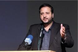 بهره برداری از ۶۳۷ طرح قرارگاه جهادی در مناطق محروم کشور