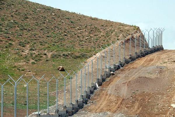 سنددارشدن ۹۰درصد اراضی ملی تهران/ مسئولان قضایی محدوده اعلام کنند